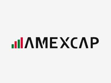 Asociación Mexicana de Capital Privado