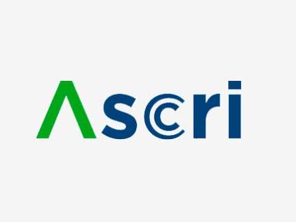 Asociación Española de Capital, Crecimiento e Inversión