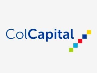 Asociación Colombiana de de Fondos de Capital Privado