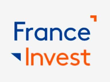 Asociación de Inversionístas para el Crecimiento